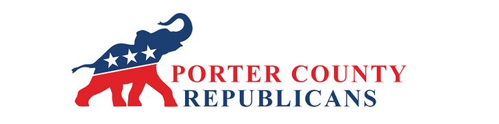 Porter County Republicans
